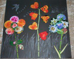 art-floral 6113 [320x200]