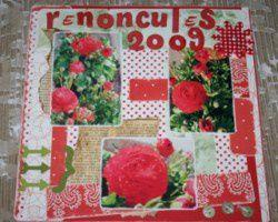 art-floral 6120 [320x200]