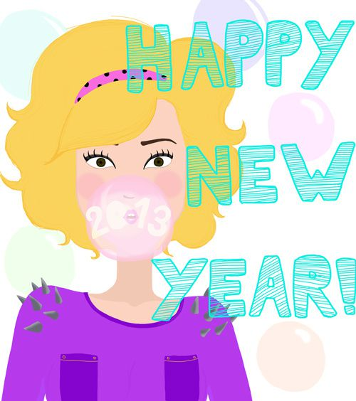 Happy-New-Year-2013.jpg