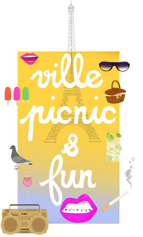 VILLE-PICNIC-AND-FUN-mademoiselle-lili