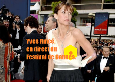 cannes.png