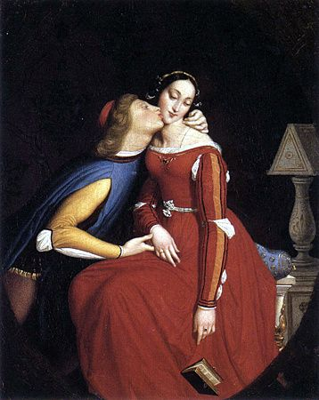Ingres Paolo-and-Francesca2