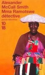 Mma-Ramotswe-detective-3.jpg