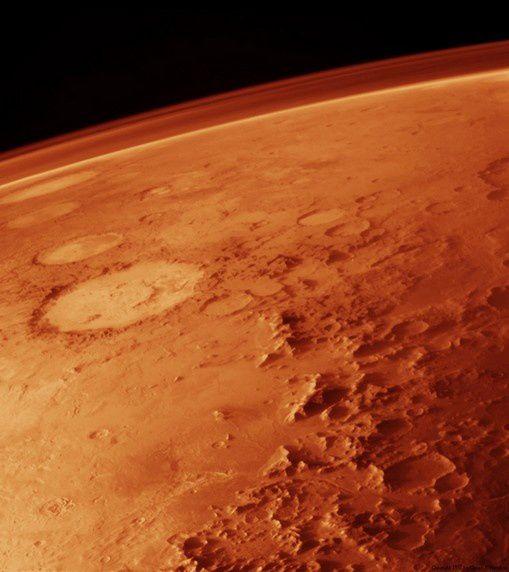 marsatmosp