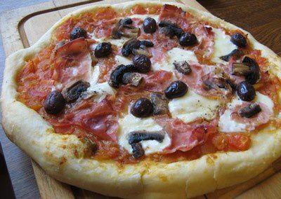 Pizza-regina.jpg