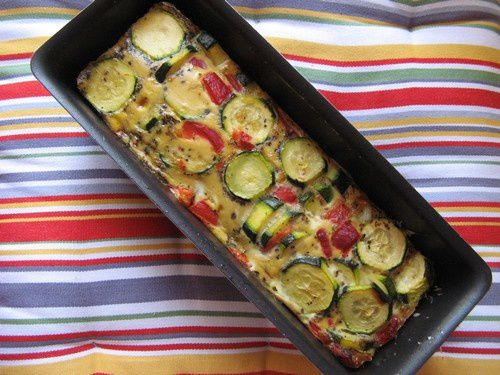 Terrine-courgettes-poivrons-grilles.jpg