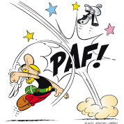 Asterix-poing.png