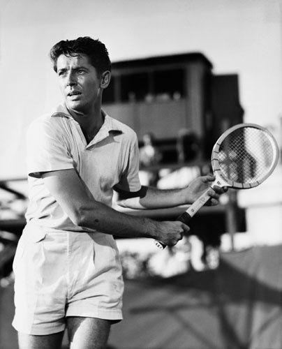 Top-10-tennis-films-Actor-010.jpg