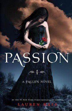 book_cover_damnes-_tome_3___passion_127946_250_400.jpeg