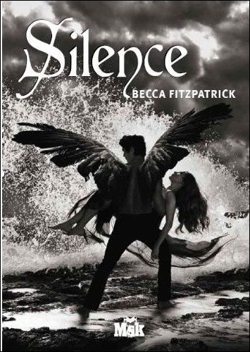 les-anges-dechus--tome-3---silence-949842.jpg
