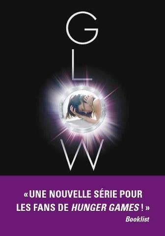 glow--tome-1---mission-nouvelle-terre-2215932.jpg