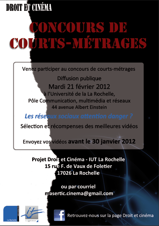 concours-video.PNG