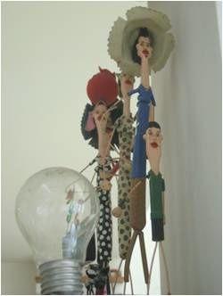 Sculpture-Getulio-damado.jpg