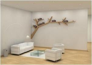 Branch-Bookshelf-Olivier-Dolle.jpg