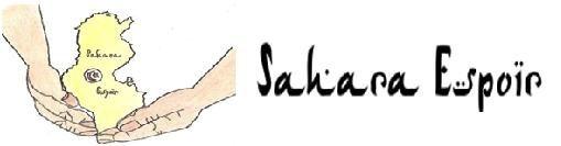 Sahara Espoir Logo 1