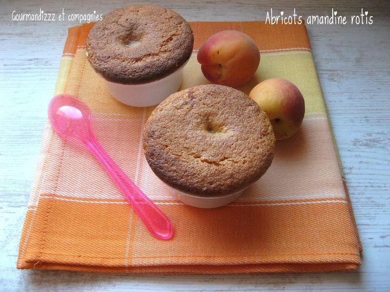 abricots-amandine-rotis-1.jpg