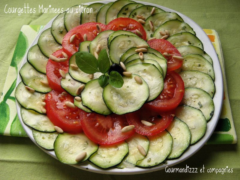 courgettes-marinees-au-citron1.jpg