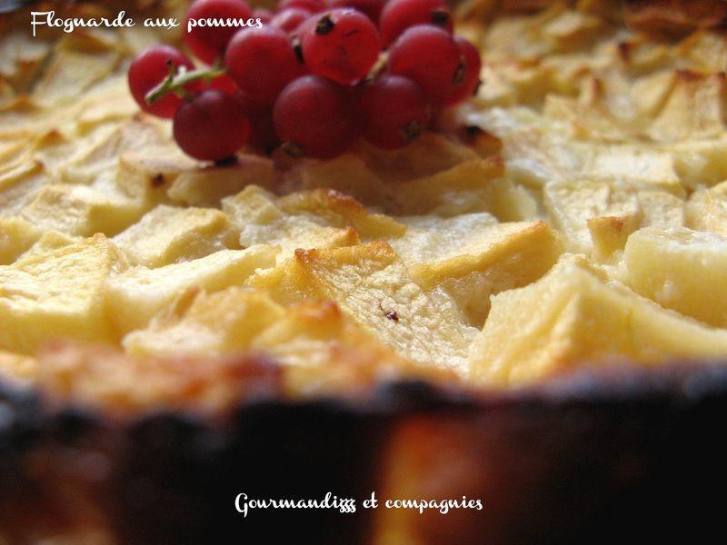 flognarde-aux-pommes-1.jpg