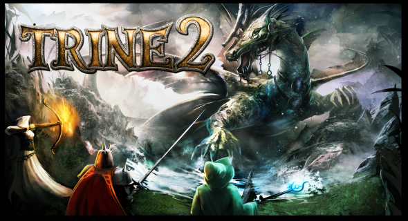 Trine2_title.png