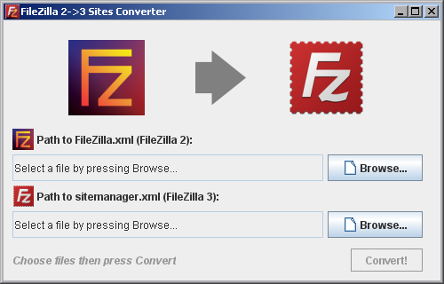 fzsc_1.0.0_screenshot.png