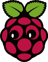 raspberry-pi_eyes_167x215.png