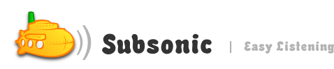 subsonic.png
