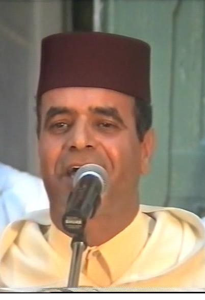 Ahmed-Amenzou.JPG