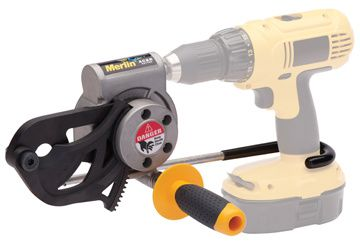 bosch drill attachments