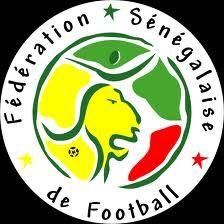 logo-fsf.jpg