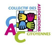 collectif-associations-citoyennes.jpg