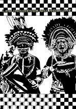 les-indigenes.jpg
