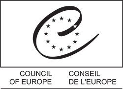 conseil-europe.png