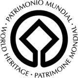 patrimoinemondial