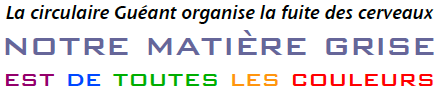 universite-universelle.png