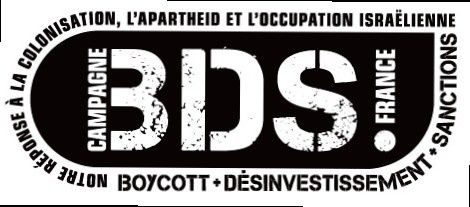 BDS-copie-1