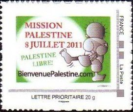 mission-8-juillet-2011hor-copie-1.jpg