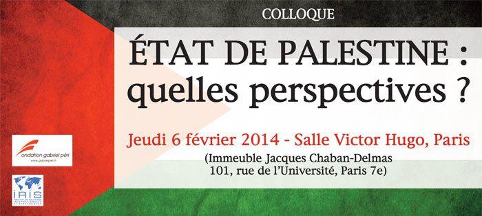 palestine-affiche-700.jpg