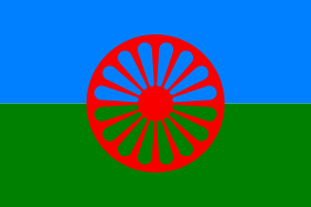 280px-Roma_flag_svg.png