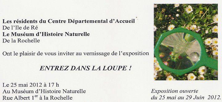 expo-la-rochelle.jpg