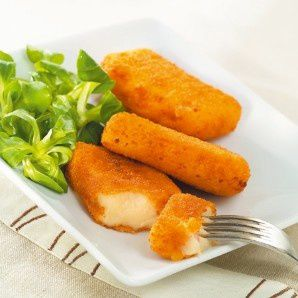 croquette-from.jpg