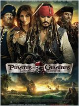 Pirates-des-Caraibes.jpg
