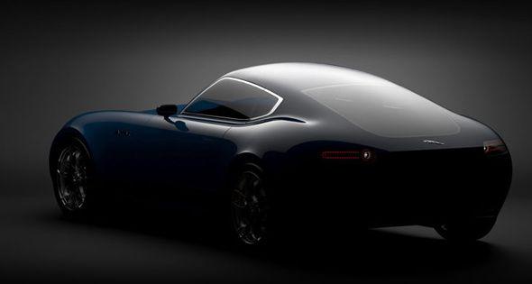 Jaguar-E-Type-2011-par-Laszlo-Varga.jpg