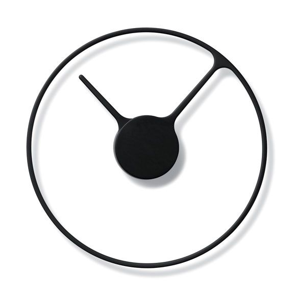 time_clock_jehs_laub_2.jpg