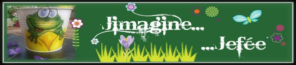 Jimagine-J-F_picnik.jpg