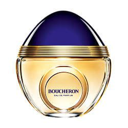 Boucheron F flacon 2011