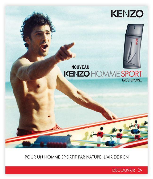 Sport Rewxbdco De Kenzo 1001 Homme Parfums Envies IW2D9HE