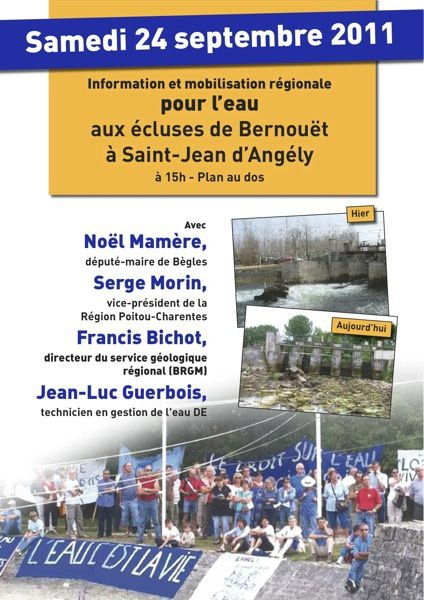 20110924-Tract-action-eau-bernouët-1