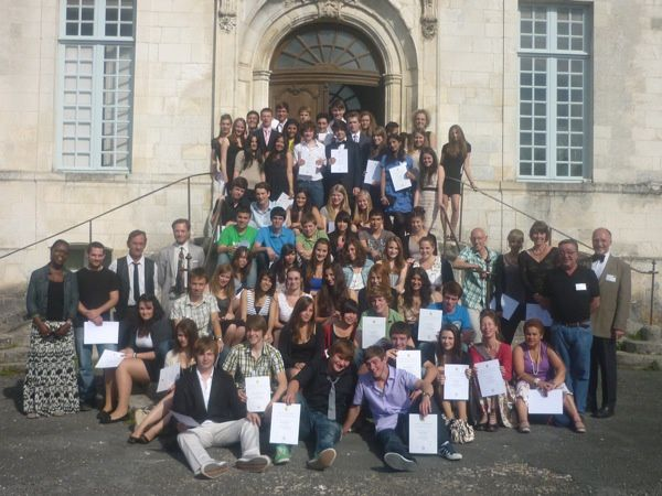 20110600-cce-groupe-lyceens_2.jpg