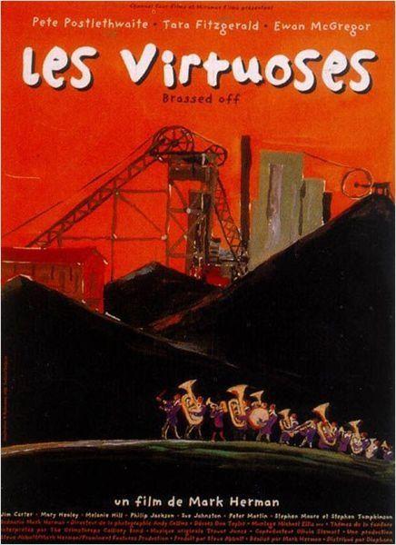 Les-virtuoses-affiche-054431-allocine