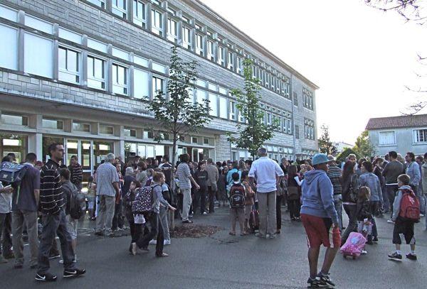 20110905-rentrée-3939-école-joseph-lair